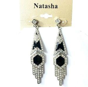 5/$15 Natasha Earings